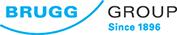 Brugg Group Kabelwerke, Brugg