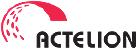Actelion Pharmaceuticals Ltd., Allschwil