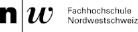 Fachhochschule Nordwestschweiz FHNW, Brugg