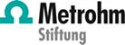 Metrohm Stiftung, Herisau