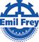 Emil Frey AG, Safenwil