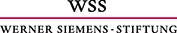 Werner Siemens Stiftung, Zug