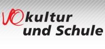 SOkultur und Schule Solothurn